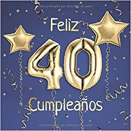 photocall 40 cumpleaños