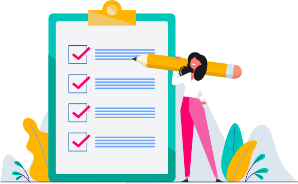 facturacion online autonomos