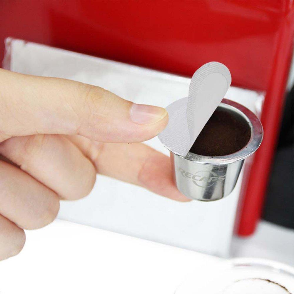 comprar capsulas nespresso